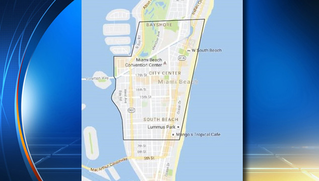 gov. scott: doh identifies additional area of local